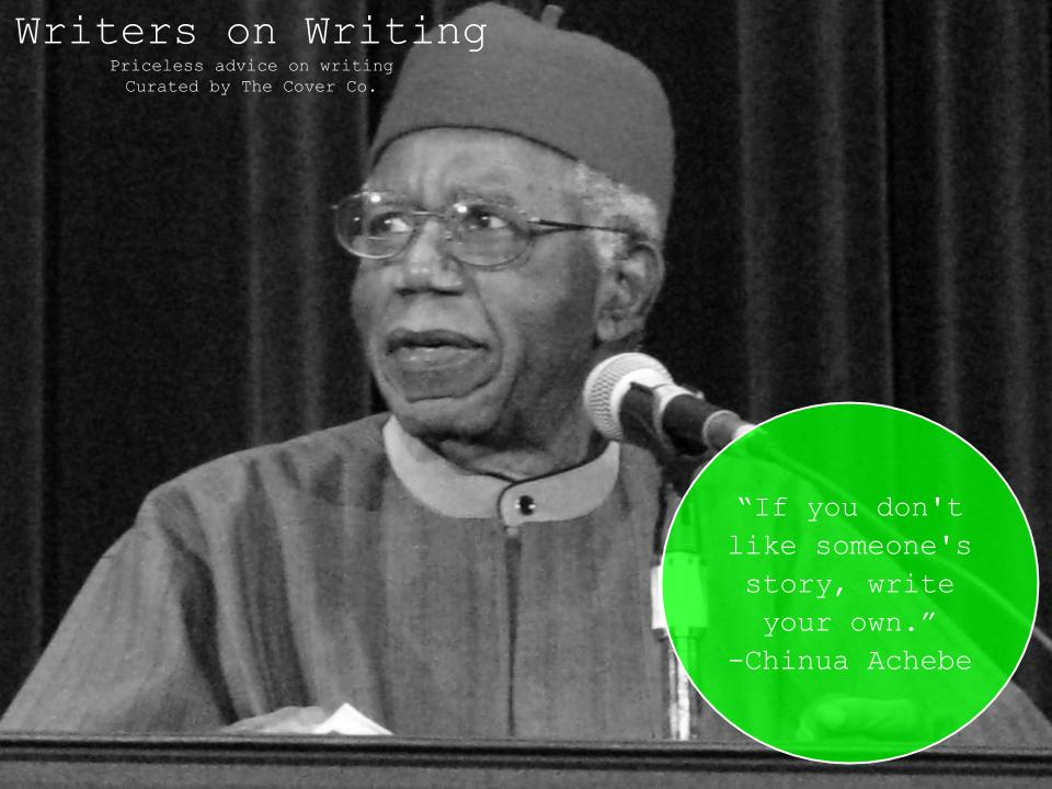chinua achebe essay heart darkness summary Hawkin's heart of darkness and racism posted on february 5, 2012 by kenise201 as soon as i started reading achebe's essay an image of africa, which gives critical examination on conrad's view of african in his book the heart of darkness, i concluded that achebe criticizes conrad's as racist.